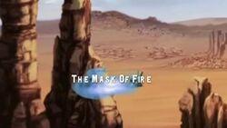 TheMaskOfFire1