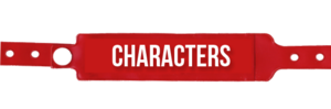 CharacterBanners
