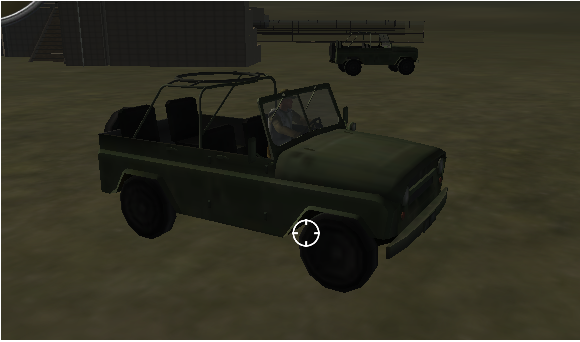 File:RC Jeep.png