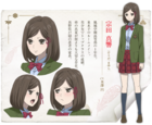 Mayura Concept