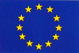 File:Bandiera Europea major.jpg