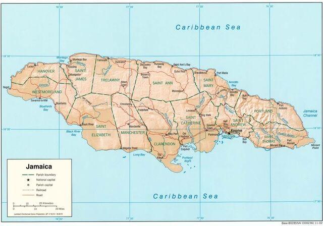 File:Jamaica rel 2002.jpg