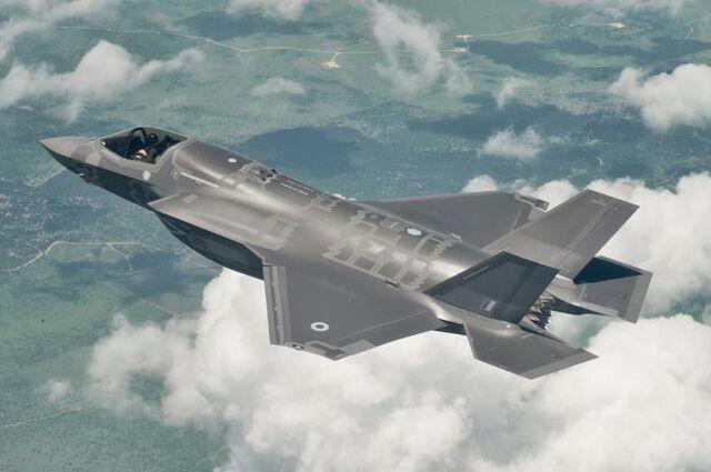 File:F-35b-uk.jpg
