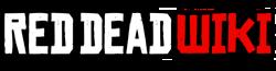 Das Wiki zur Red-Dead-Serie