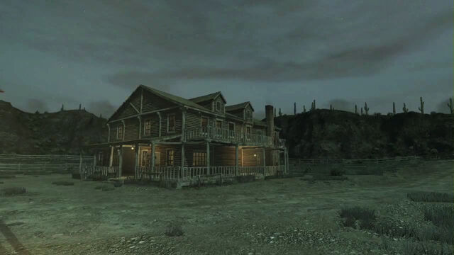 File:Rdr ridgewood farmhouse.jpg