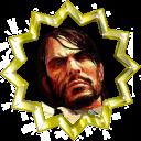 File:Red Dead Achievement.png