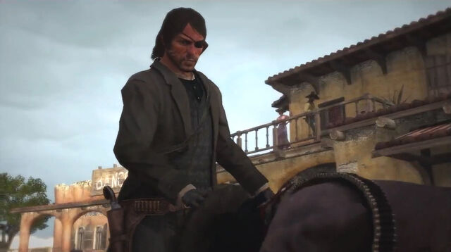 File:Rdr gunslinger's tragedy31.jpg