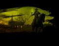 Thumbnail for version as of 15:18, November 27, 2011