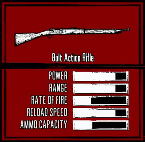 File:Rdr weapon bolt action rifle.jpg