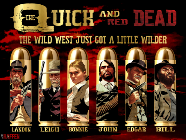File:The Quick and Red Dead.png