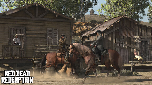 File:Rdr blackwater slums02.jpg