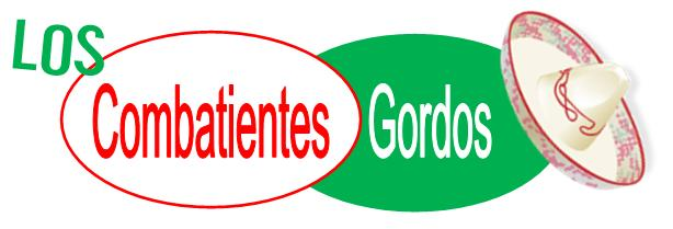 File:Loscombatientesgordoslogo.jpg