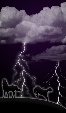 File:Storm Chasers by sylver shadow.png