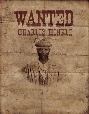 File:Charlie hinkle.png