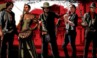 Red-dead-redemption-facebook-2-