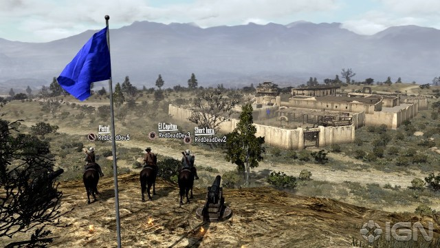 File:Red-dead-redemption-liars-and-cheats-20100917004758882 640w.jpg