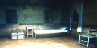 Thieves' Landing Safehouse
