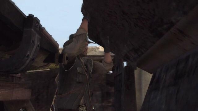 File:Rdr assault fort mercer21.jpg