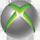 File:XboxLogo.png