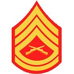 File:380px-USMC-E7 svg.png