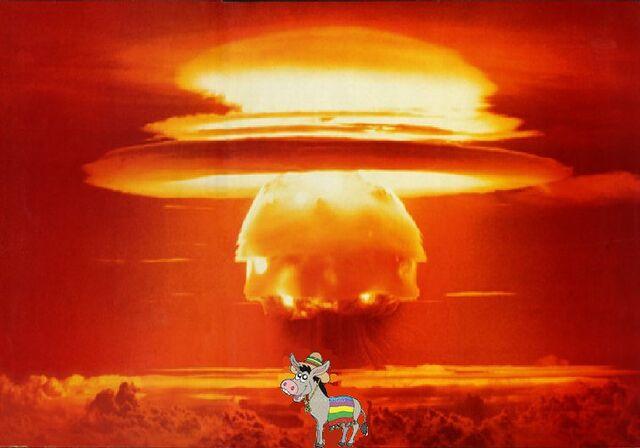 File:Armageddon Donkey!.jpg