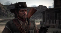 Rdr liars cheats proud americans04
