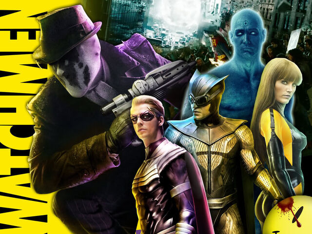 File:Who Watches the Watchmen by Fizban.jpg