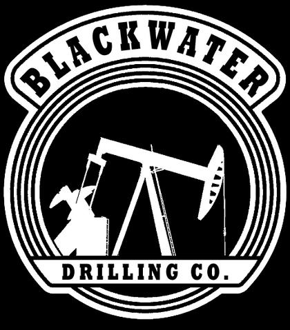 File:BlackwaterLogo.png