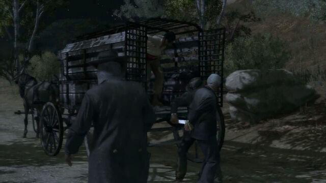 File:Rdr mexican wagon train35.jpg