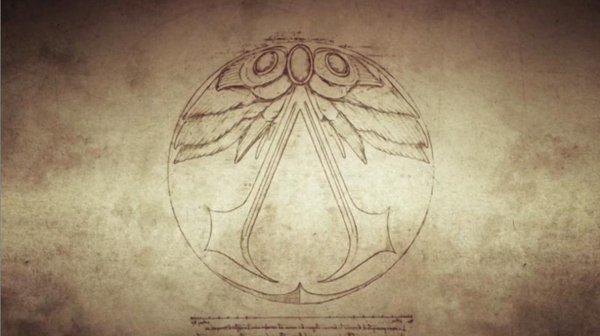 File:Assassin s Creed 2 Teaser by LadyxLuna.jpg