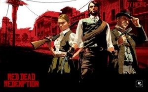 File:Red Dead Redemption Wallpaper by hicpic-article image-300x187.jpg