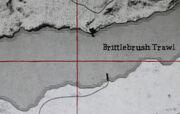 Rdr brittlebrush map.jpg