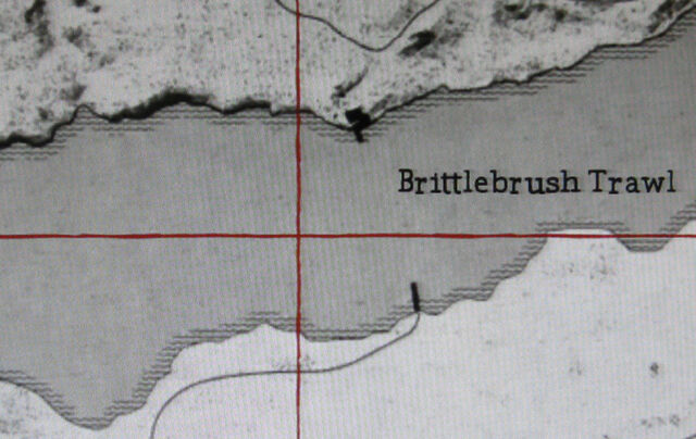 File:Rdr brittlebrush map.jpg