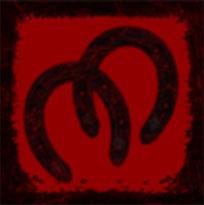 File:Rdr hand grenades icon.jpg