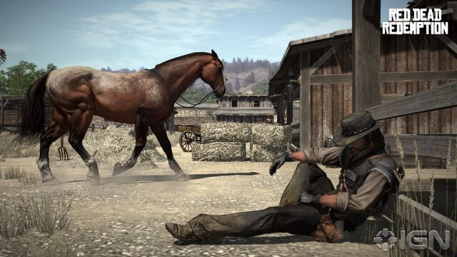 File:Red-dead-redemption-20100225070840237.jpg
