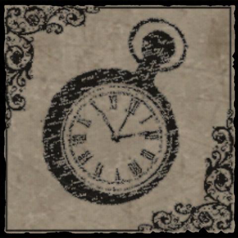 File:Reloj de oro.png