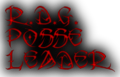 Thumbnail for version as of 19:26, September 14, 2010