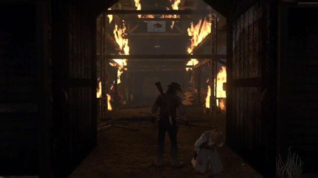 File:Rdr burning11.jpg