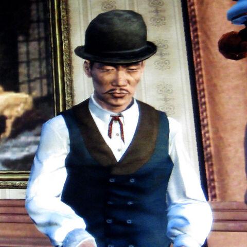 File:Rdr blackwater saloon blackjack dealer.jpg