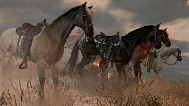 File:Rdr four horses oblique.jpg