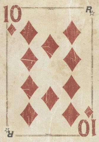 File:Rdr poker10 10 diamonds.jpg