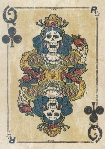 File:Rdr poker13 queen clubs.jpg