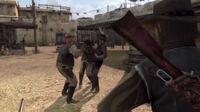 Rdr assault fort mercer34