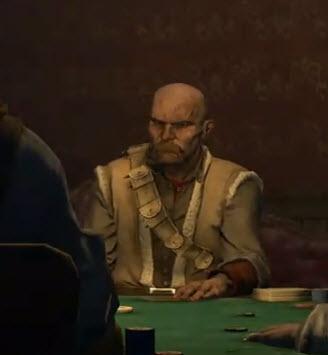 File:Pister playing poker.jpg