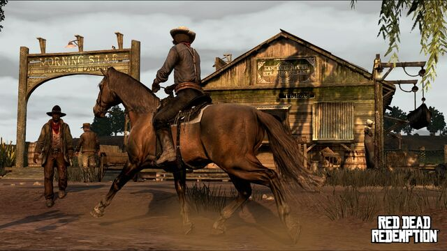 File:Rdr thieves' landing01.jpg