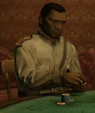 File:Wilfredo playing poker.jpg