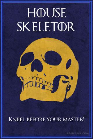 File:Savage Skeletor 1.jpg