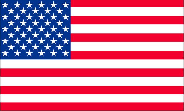 File:U.S flag.jpg