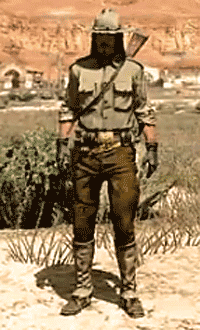 File:USArmyOutfit-Jack.png