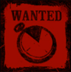 File:Mostwanted.png